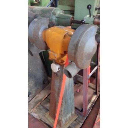 ESMERILADORA SUPERLEMA 1,1 cv 2800 RPM