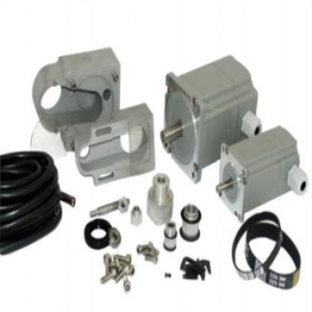 KIT ADAPTADOR TORNEADO CNC MARCA OPTIMUM MODELO MK D21DP  3570210